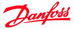 Danfoss 300x120 Compressors