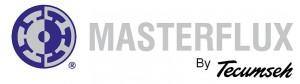 Masterflux 3 300x84 Compressors