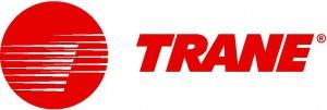 Trane 2 300x101 Compressors