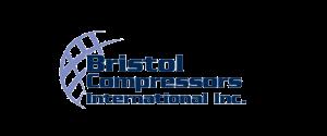 bristol 300x125 Compressors