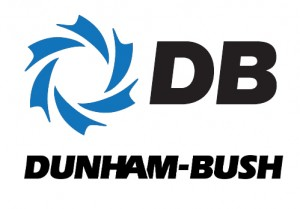 dunham bush 300x209 Compressors